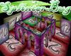 Underground Room DEV