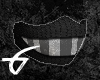 G! Toby Mask F