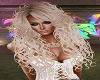 LYRIC Dirty Blonde I