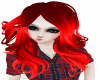 Clo Red1 Custom