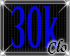 [Clo]30K Token