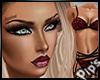 ρ| Emma skin 6#