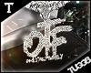 OTF Diamond Chain