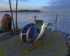 Anim DJDAVE Helicopter