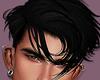 Hair Black Aiolo