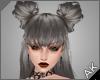 ~AK~ Joie: Slate Gray