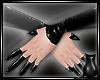 [CS] Sinical Gloves
