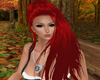 Nikki red