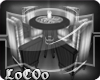 [LOC] Mesa Radio Geko
