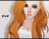 Alycia Pumpkin