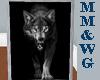 *MM* (SB)Protective Wolf