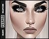 .goths - witch