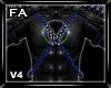 (FA)TorsoChainsOLV4 Blue