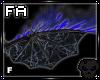 (FA)FireDragon WingsF