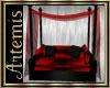 :Artemis:Vampire Couch P