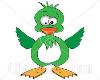 Duckys Vb