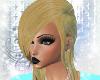 0-Blonde Felica