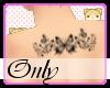 ~Butterfly Back Tattoo