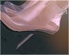 Genie Boots