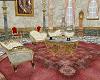 kostas palace