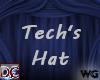 TechArts Hat