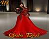 ]M] Gala Red