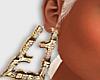 💰Vintage Earrings v2
