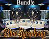 [M] Blue Symphony Bundle