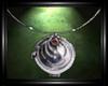 [VD] Esther's Amulet