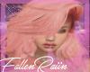 Fion Peach Rose