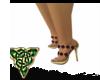Radiance Heels