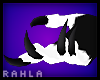 ® Ouija | M Drag. Claws