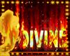 Banner Ludivine