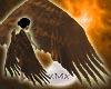xmx. Golden Wings F
