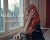 back home remix