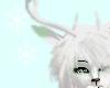 [K] Merry Antlers
