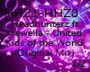 Krewella-United Kids 1/2