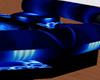 Sapphire wave