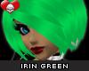 [DL] Irin Green