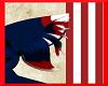 Capt America Ears v3