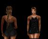 Dress - RL