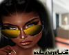 [|K|] HD Glasses Mara