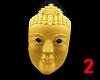 Buddha Mask 2