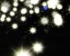 Bright Stars and hearts