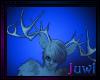 {J}FrostDeerAntlers 1 MF
