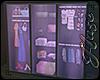 [IH] Her Closet
