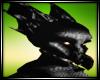 Tiamat Dragon Bundle