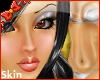 *Mi: Futuristic Beauty 4