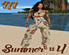 [M] Summer #4