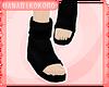 |HK| Future Sakura Shoes